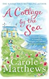 Image de A Cottage by the Sea (English Edition)