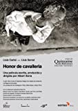 Honor cavalleria kostenlos online stream