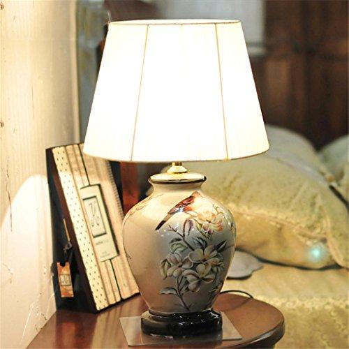 taomi-continental-accogliente-camera-da-letto-moderna-creativa-comodino-lampada-da-tavolo-da-giardin