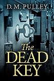 The Dead Key (English Edition)