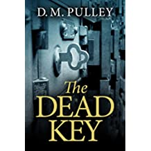 The Dead Key (English Edition)