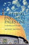 Political Parties in Palestine: Leade...