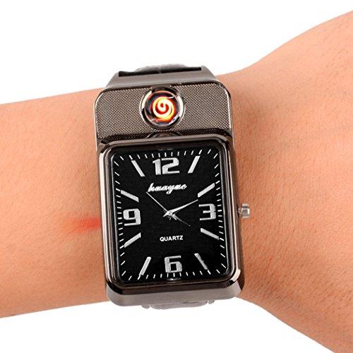 inkint-montres-a-quartz-usb-flameless-electronique-rechargeable-coupe-ent-leger-briquet-avec-lumiere