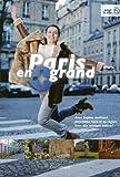 Paris en + grand