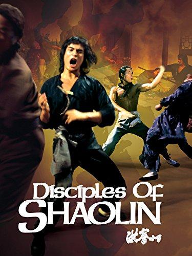 disciples-of-shaolin-ov