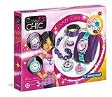 Clementoni 15132 - Crazy Chic My Crazy Watch