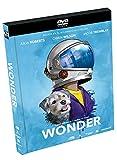 Wonder (WONDER ED.DIGIBOOK, Importé d'Espagne, langues sur les...