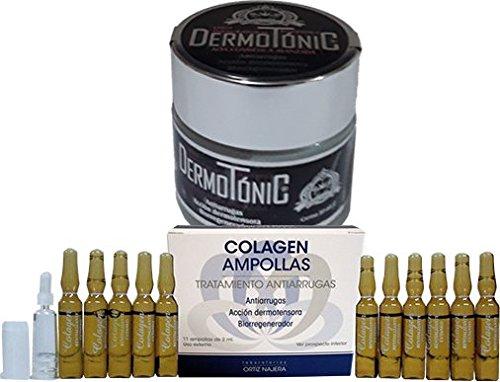 collagen gold edition cumediet