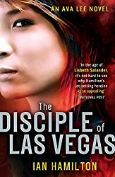 The Disciple of Las Vegas: 2 (Ava Lee)