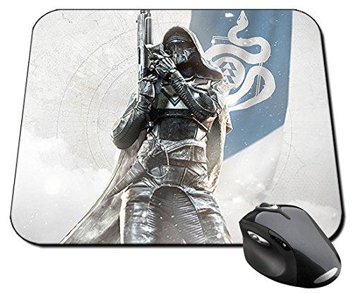 Preisvergleich Produktbild Destiny 2 Hunter Mauspad Mousepad PC