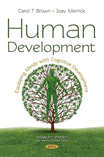 Human Development (Disability Studies)