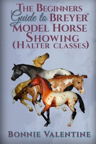 beginners-guide-to-breyer-model-horse-showing-halter-classes