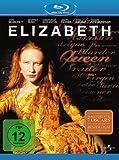 Elizabeth kostenlos online stream