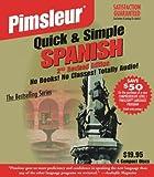 Spanish Language Training by Language