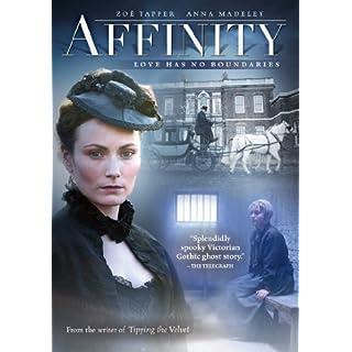 Affinity [DVD] [Region 1] [US Import] [NTSC]