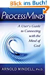 ProcessMind: A User's Guide to Connec...