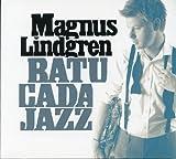 Songtexte von Magnus Lindgren - Batucada Jazz