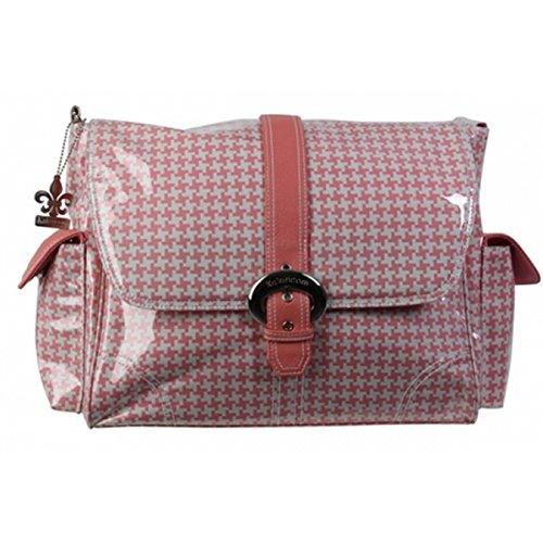 kalencom-bolsillo-interior-con-revestimiento-impermeable-rosa-pink-houndstooth