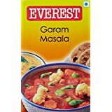 Everest Masala, Garam, 100 g