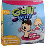 Gelli Baff - Pintura para baño (Gelicity 11814) [Importado de Inglaterra]