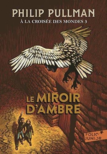 """<a href=""""/node/7060"""">Le Miroir d'ambre</a>"""