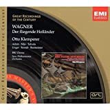 Great Recordings Of The Century - Wagner (Der fliegende Holländer) -