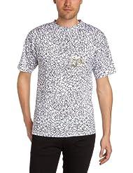 Gaspard Yurkievich - T-Shirt - Homme
