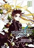 Telecharger Livres Sword Art Online Fairy Dance Vol 1 (PDF,EPUB,MOBI) gratuits en Francaise