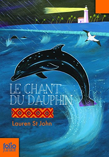 les-mysteres-de-la-girafe-blanche-2-le-chant-du-dauphin