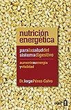 510e3LsJOuL. SL160  - Sistema digestivo, fuente de felicidad