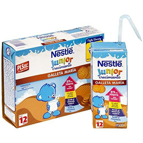 nestle-junior-alimento-lacteo-infantil-con-galleta-listo-para-beber-paquete-de-3-x-200-ml-pack-de-4