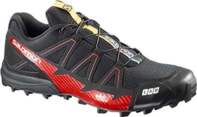 Salomon S-Lab Fellcross 2 Fell Running Shoes - 6.5