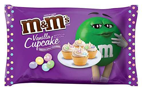 mms-vanilla-cupcake-chocolate-candies-made-with-white-chocolate-2268g-bag