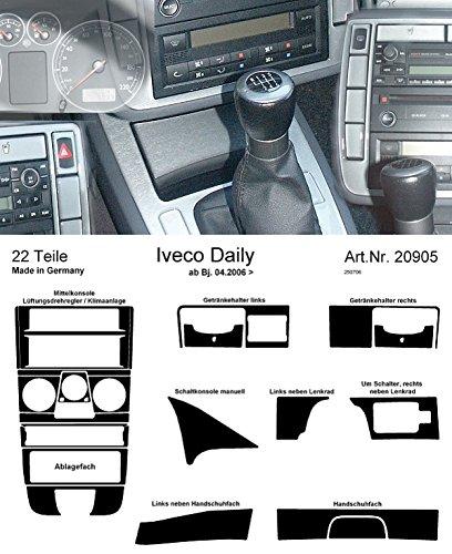 prewoodec-cabina-decorativo-para-iveco-daily-ab-042006-exclusiva-3d-vehiculo-de-equipamiento-fabrica