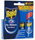 pcofr3braid – Raid fr3b-raid Fliegen Band, 4 PK