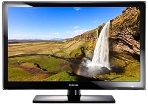 Samsung EH4000 66 cm (26 Zoll) Fernseher (HD-Ready, Twin Tuner)