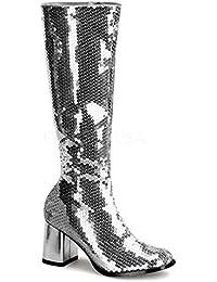 Männer Nike Air Max 1 Schuhe Weiß Schwarz Rot 23395 602