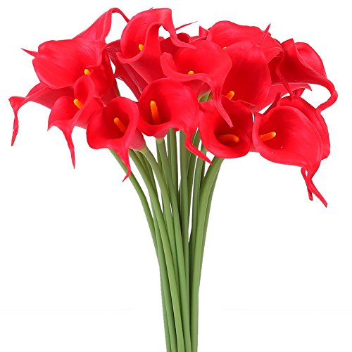 luyue-20pcs-calla-lily-bridal-wedding-bouquet-head-lataex-real-touch-flower-bouquets-red