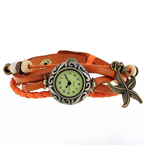 lerytop-tm-new-fashion-frauen-kleid-uhren-leder-vintage-casual-quarz-relogio-nacional-armbanduhren