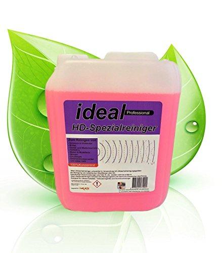 5-liter-ideal-ultraschallreiniger-konzentrat-hd-spezialreiniger-zur-grundlichen-reinigung-von-schmuc