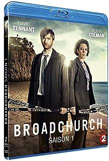 Broadchurch : L'intégrale Saison 1 [Blu-ray] (B00GOVRMMS) | Amazon price tracker / tracking, Amazon price history charts, Amazon price watches, Amazon price drop alerts