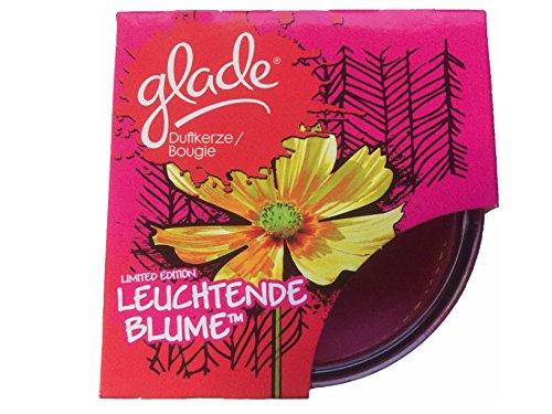 4x-glade-duftkerze-im-glas-leuchtende-blume