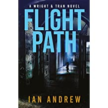 Flight Path: A Wright & Tran Novel