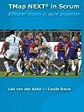 TMap NEXT in scrum (Dutch Edition)