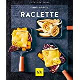 Raclette (Allemand)