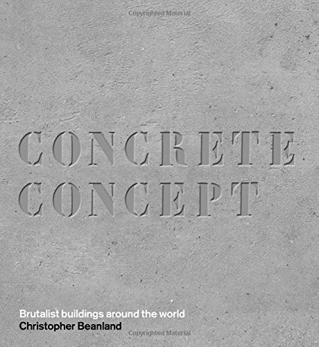 concrete-concept-brutalist-buildings-around-the-world