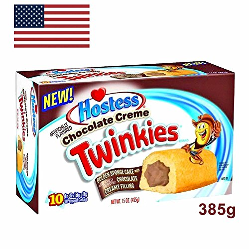 hostess-chocolate-twinkies-golden-sponge-cake-with-creamy-chocolate-flavour-filling-10x-385g-385g-ei