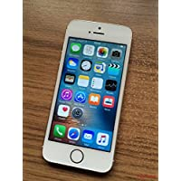 Apple iPhone 5s Unlocked Smartphone