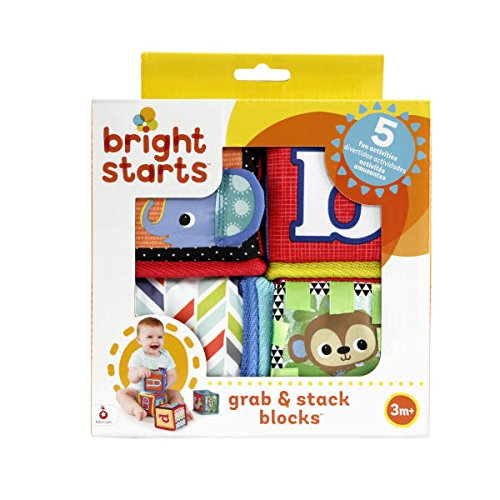 bright-starts-cubes-grab-stack