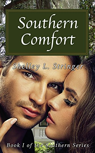 southern-comfort-chandlers-story-the-southern-series-book-1-english-edition